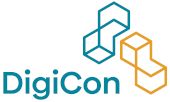 DigiCon