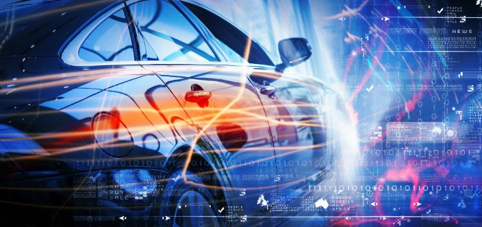 Car-2-Lab – innovative VET-learning model to convey digital competences in the automotive sector